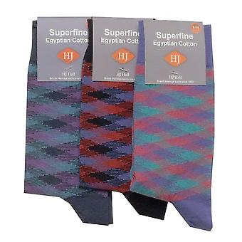 H J HALL Socks HJ8558
