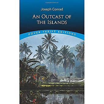 En utstött av öarna