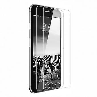 Karkaistu lasi näytön suojus Apple Iphone 7 Plus/8 Plus