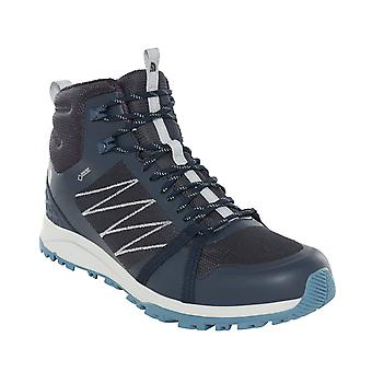 North Face Herren Litewave Fastpack II Mid Gtx