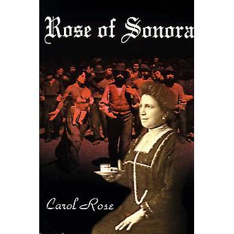 Stieg von Sonora Rose & Carol