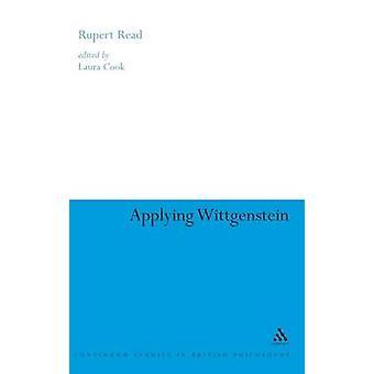 Applying Wittgenstein by Read & Rupert