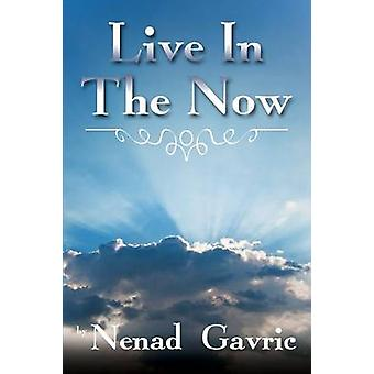 Live in the Now by Gavric & Nenad