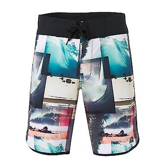 Shorts de bain animaux Mens Boel