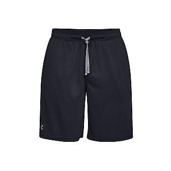 Bajo armadura tecnología de acoplamiento corto pantalones cortos para hombre 1328705-001
