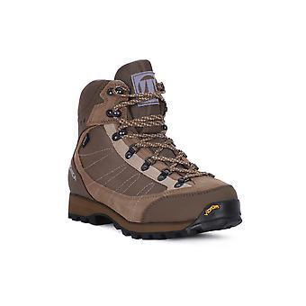 Technique 10 Makalu GTX IV W Boots/Booties