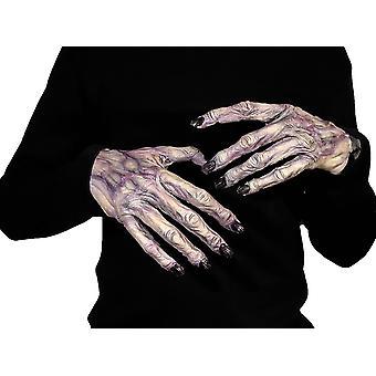 Handen Ghoul