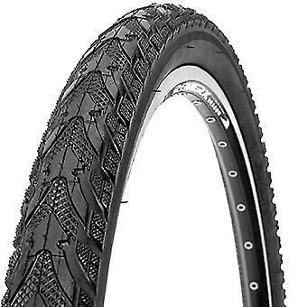 Kenda K-948 bicycle tyres / / 50-559 (26 x 1, 95″)
