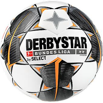 DERBYSTAR Trainingsball - BUNDESLIGA HYPER TT 19/20