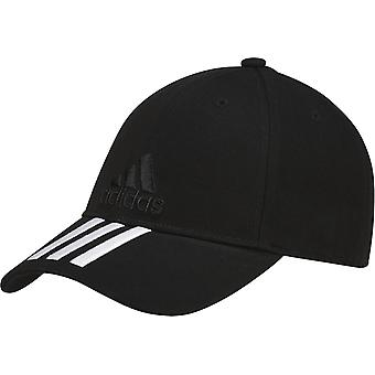 Adidas 3S korkki