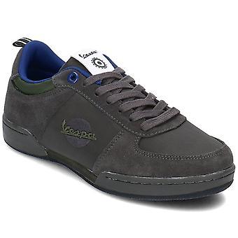 Vespa Rally V0004032198 universal all year men shoes