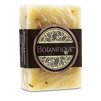 植物纯棒肥皂 - 罗斯玛丽和薄荷 100g/3.5oz
