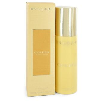 Bvlgari goldea body milk by bvlgari 546175 200 ml