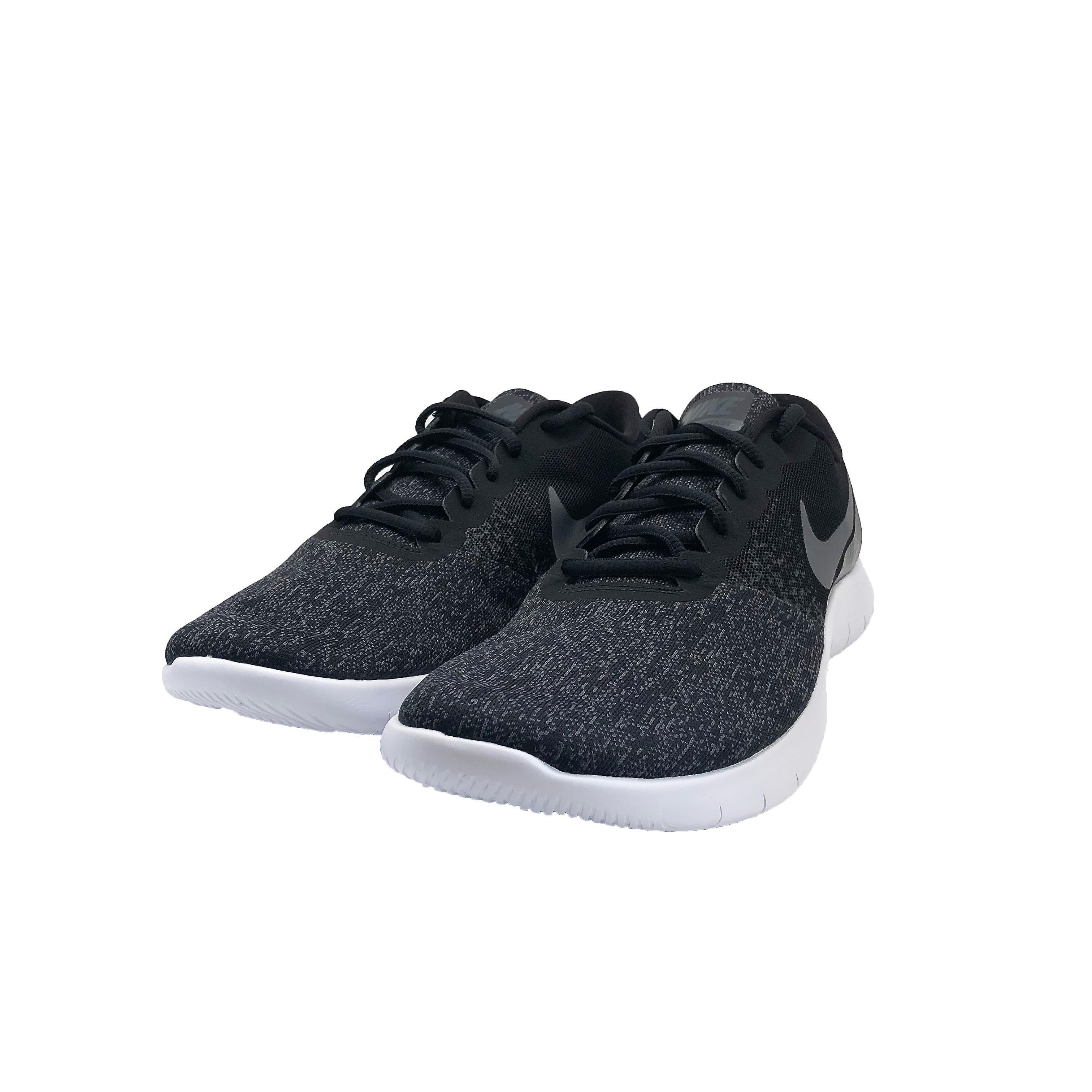 Nike Flex Kontakt 908983 002 Herren Trainer