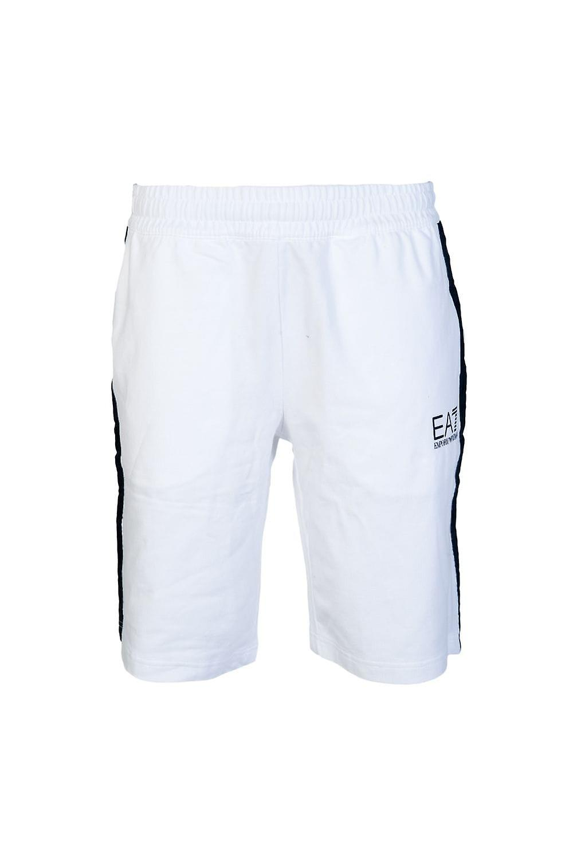 Emporio Armani Shorts 3GPS53 PJ05Z