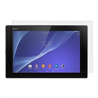 Sony Xperia Z2 Tablet Displayschutz