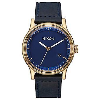 NIXON Watch Man ref. A1161-933-00