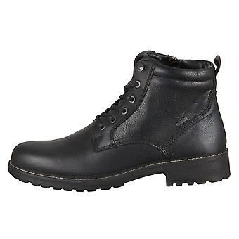 Ara Frederik 112470101 universal all year men shoes