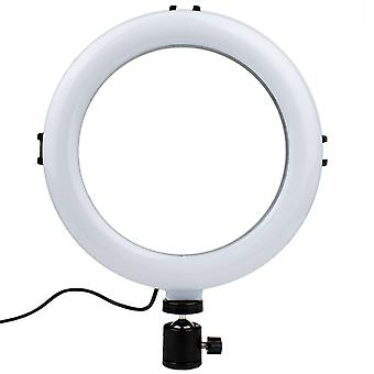 Selfie-lampa / Ring light (20 cm)