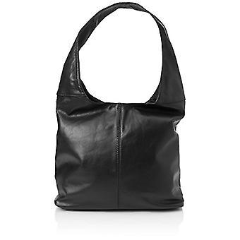 Bags4Less Rubin-Donna Schwarz olka Laukut 13x39x39 cm (B x H T)