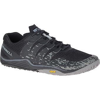 Merrell Trail Glove 5 J50293 training all year men shoes