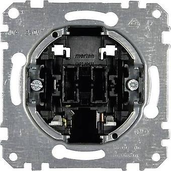 Merten Switch Insert MEG3150-0000