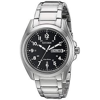 Citizen Clock Man Ref. AW0050-82E