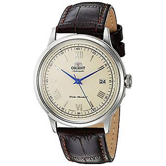 Orient Watch Man Ref. FAC00009N0_US
