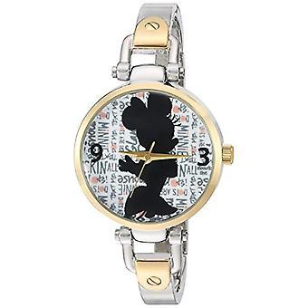 Disney Watch Woman Ref. W002816