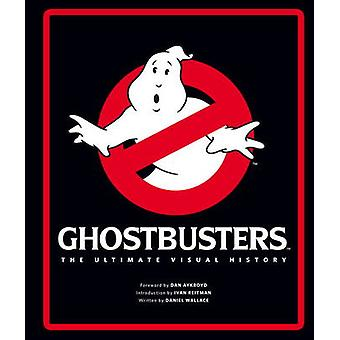 Ghostbusters by Sony