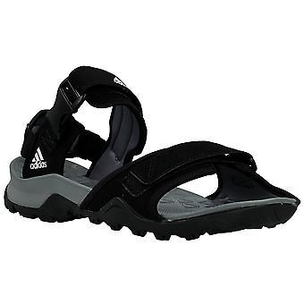 Adidas Cyprex Ultra Sandal B44191 universal kesä miesten kengät