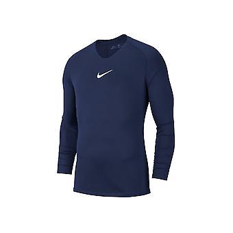 Nike Dry Park First Layer AV2609410 Herren T-shirt