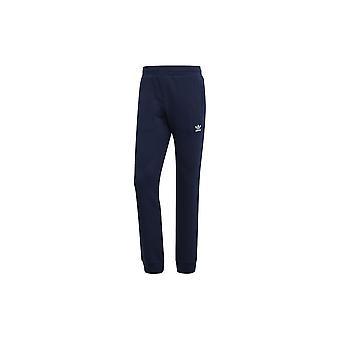 Adidas Trefoil Pant ED5951 universal all year men trousers