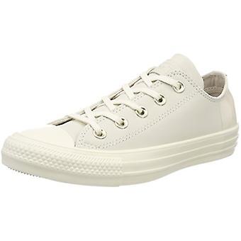 Converse Mężczyźni ctas ox Płótno Low Top Lace Up Fashion Sneakers
