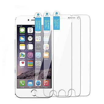 Screen Protection Iphone 6 PLUS Display Movie 3 PACK