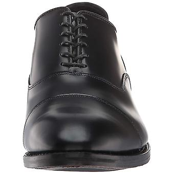 Allen Edmonds men ' s Bond Street Oxford