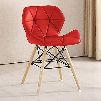 Cecilia Eiffel Dining Chair
