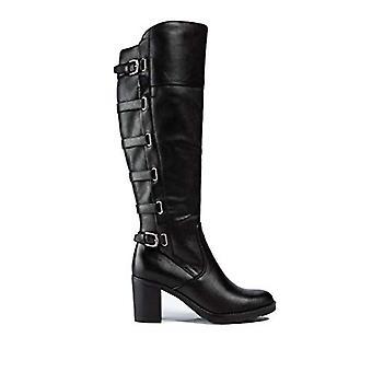 BareTraps Gyllian Women's Boots