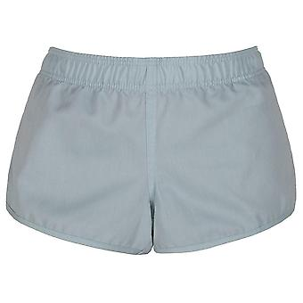 Passenger sundowner shorts - blue