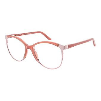 النظارات الأرجوانية من Andy Wolf Grim H