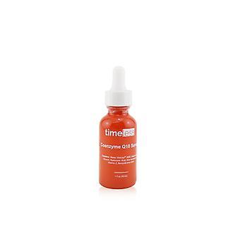 Coenzyme Q10 Serum + Matrixyl 3000 + Hyaluronic Acid - 30ml/1oz