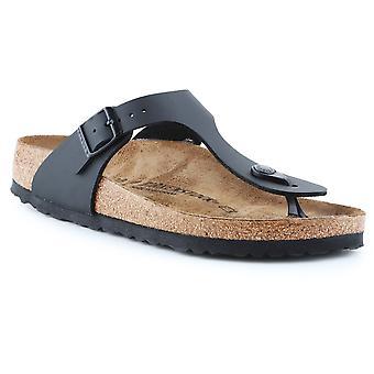 Birkenstock Gizeh 0043693 universelle sommer kvinner sko
