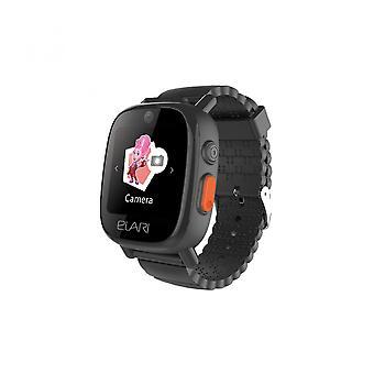 Elari Fixitime 3 Wi-Fi Gps Child Connected Watch 3