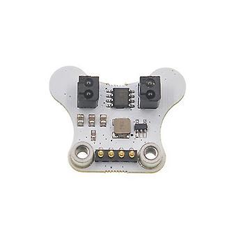 Sensor de linha infravermelha Mibo Ebotics