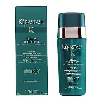 Restorative Intense Treatment Resistance Therapiste Kerastase (30 ml)