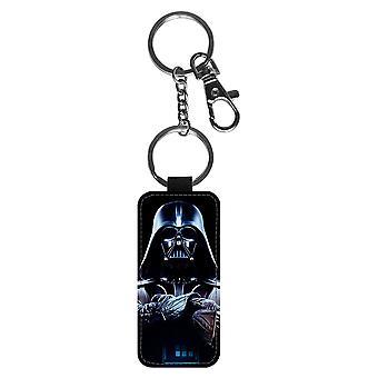 Klíčenka Darth Vader