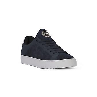 Colmar Bradbury 046 universal todos os anos sapatos masculinos
