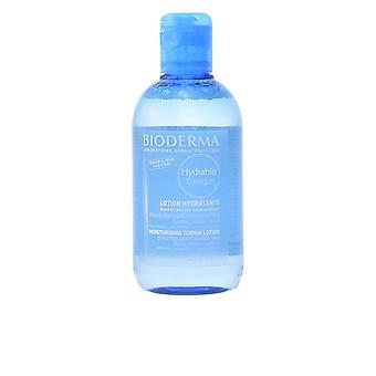 BIODERMA Hydrabio Lotion Tonique Hydratante 250 Ml Unisex