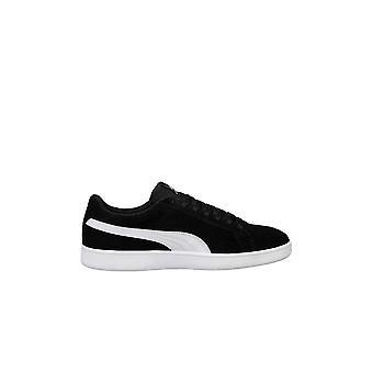 PUMA Smash V2 36498901 Universal alle Jahr Männer Schuhe