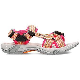CMP Hamal 38Q9954H620 universal summer kids shoes